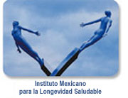 Instituto Mexicano de Longevidad